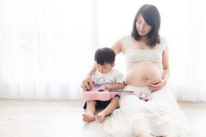 b3 300x200 孕婦寫真   執手兒童攝影.孕婦.新生兒.寶寶寫真