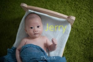 700 9976 300x200 [寶寶攝影 No7] Jerry/2M