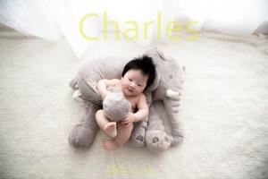 750 3064 300x200 [親子攝影 No2] Charles/5M