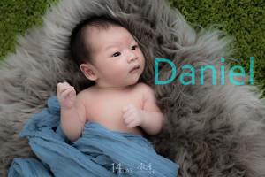 750 1433 300x200 [新生兒攝影 No4] Daniel/14D