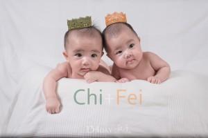 750 6324 300x200 [親子攝影 No3] Chi+Fei/4M