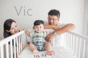 750 7432 300x200 [親子攝影 No6] Vic/7M