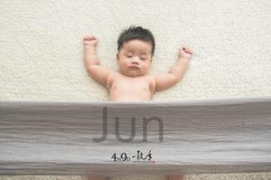 750 8899 300x200 [親子攝影 No8] Jun/4M