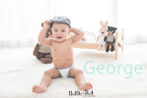 750 9379 300x200 [兒童攝影 No8] George/11M