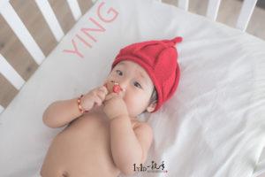 750 5755 300x200 [兒童攝影 No17] Ying/1Y