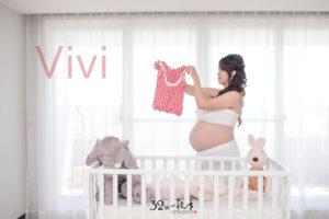 750 8756 300x200 [孕婦寫真 No11] Vivi/32W