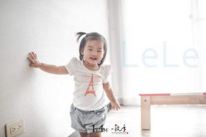 750 0001 300x200 [兒童攝影 No21] Le Le/1Y