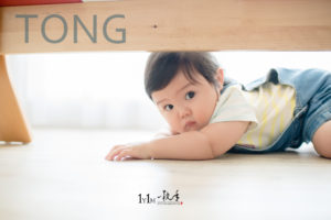 D50 2598 300x200 [兒童攝影 No26] Tong/1Y
