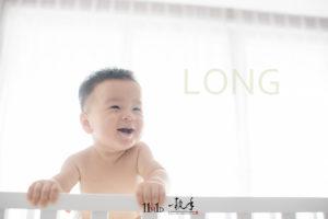 D50 8841 300x200 [兒童攝影 No30] Long/11M