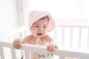 D50 4431 300x200 [兒童攝影 No35] Ashanti/9M