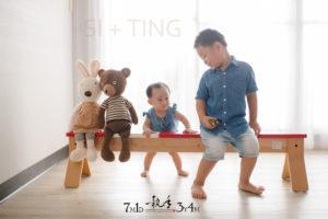 D50 6063 300x200 [兒童攝影 No36] Ting/3Y