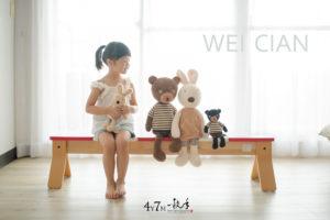 D50 1568 300x200 [兒童攝影 No41] Wei Cian/4Y