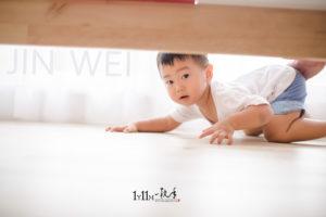 D50 2350 300x200 [兒童攝影 No42] Jin Wei/1Y