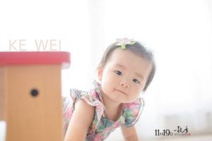 D50 3016 300x200 [兒童攝影 No43] Ke Wei/11M