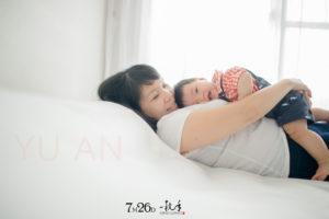 ND5 2091 300x200 [兒童攝影 No49] Yu An/7M