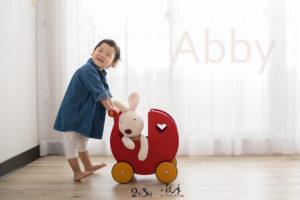 HANDSLOVE00024 300x200 [兒童攝影 No58] Abby/2Y