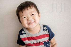 ND5 0945 300x200 [兒童攝影 No66] Ji Ji/1Y