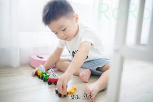 ND5 1957 300x200 [兒童攝影 No68] Ro Ro/2Y