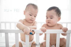 ND5 3701 300x200 [兒童攝影 No70] Xu/1Y
