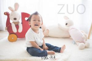 DSC 6725 300x200 [兒童攝影 No74] Zuo/1Y