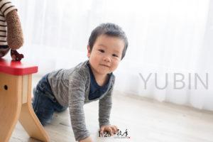 DSC 8982 300x200 [兒童攝影 No79] Yubin/1Y