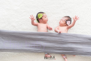 D5A 6962 300x200 [新生兒攝影 No7]Baby/19D