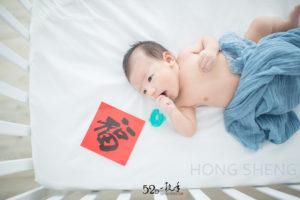 D5A 8737 300x200 [寶寶攝影 No33] Sheng/2M