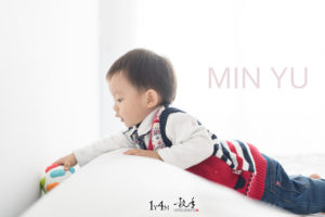 D5A 2234 300x200 [兒童攝影 No83] Min Yu/1Y