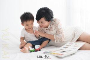 D5A 5074 300x200 [兒童攝影 No86] Yu Kai/1Y
