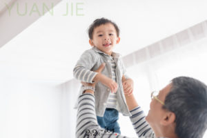 D5A 2187 300x200 [兒童攝影 No96] Yuan Jie/2Y