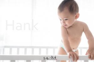 D5A 3409 300x200 [兒童攝影 No98] Hank/1Y