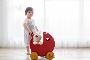 D5A 3837 300x200 [兒童攝影 No99] Jia Yu/1Y