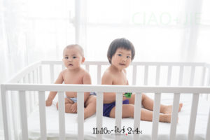 170423A00082 300x200 [兒童攝影 No106] Jie/2Y