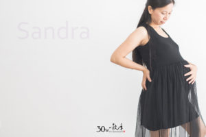 170423B00077 300x200 [孕婦寫真 No51] Sandra/30W