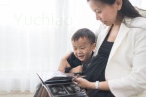 170423B00007 300x200 [兒童攝影 No107] Yuchiao/3Y