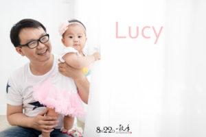 20160104 072 300x200 [兒童攝影 No113] Lucy/8M