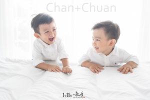 20170624 113 300x200 [兒童攝影 No119] Chan/1Y