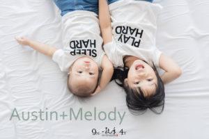 20170701 095 300x200 [兒童攝影 No121] Melody/4Y