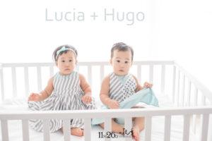 20170723 081 300x200 [兒童攝影 No127] Lucia/11M