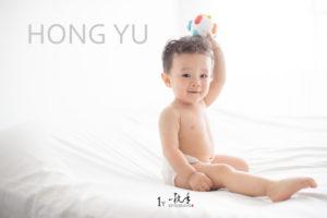 20170725 084 300x200 [兒童攝影 No128] Hong Yu/1Y