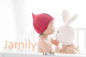 20170805 096 300x200 [兒童攝影 No130] Jamily/1Y