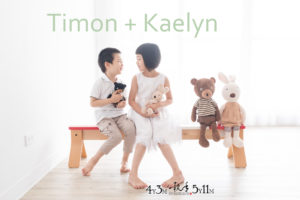 20170806 100 300x200 [兒童攝影 No131] Kaelyn/5Y