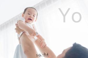 20170818 023 300x200 [兒童攝影 No135] Yo/1Y