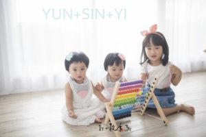 20170827 040 300x200 [兒童攝影 NO140] YUN/1Y