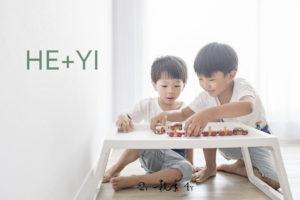 20170904 069 300x200 [兒童攝影 NO141] YI/4Y