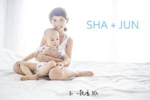20170920 123 300x200 [兒童攝影 NO143] SHA/1Y