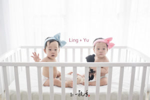 20171014 070 300x200 [兒童攝影 No151] Ling   1Y