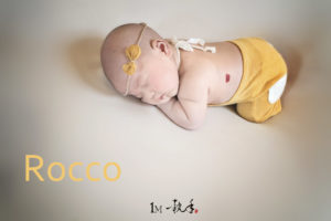 20171020 028 300x200 [新生兒攝影 No18] Rocco   1M