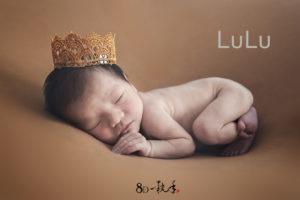 D5A2394 300x200 [新生兒攝影 NO16] Lulu   8D