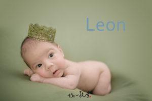 D5A4371拷貝 300x200 [新生兒攝影 NO15] Leon   45D